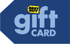 discounted gift card best buy gift card not working xen vpn
