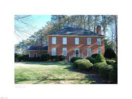 homes for sale in linkhorn oaks virginia beach va rose and