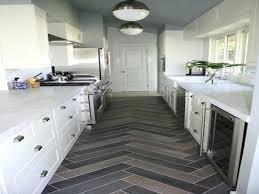 kitchen floor tile ideas kitchen floor tile designs photos top reference of ceramic pattern