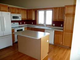 kitchen design wonderful kitchen design planner kitchen floor