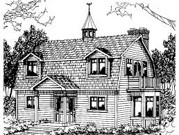 Dutch Barn House Design 20 Best Someday Home Images On Pinterest 1920s Home Plans And