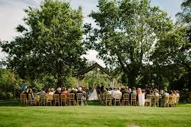 ten of the best no corkage wedding venues weddingplanner co uk