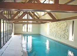 plain inside pool house custom designs throughout design decorating