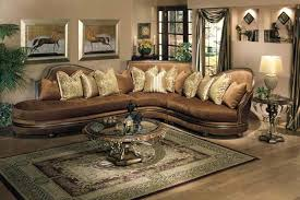 cheap living room sofas elegant living room furniture precious elegant living room sofas