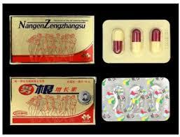 obat kuat nangen obat kuat viagra usa kalimantan tengah alat