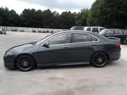 Color Specific Picture Thread Cgp Gp Page 8 Acura Tsx Forum