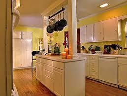 20 beautiful kitchen islands with 20 beautiful kitchen island designs with columns island design