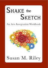 teacher resource books steam books books on teaching