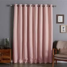 Pastel Purple Curtains Purple Curtains U0026 Drapes Shop The Best Deals For Nov 2017
