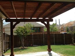 arbor archives hundt patio covers and decks
