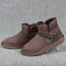 large womens boots australia sheepskin boots australia promotion shop for promotional sheepskin