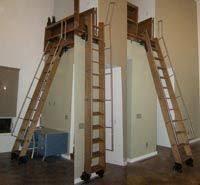 best 25 attic ladder ideas on pinterest loft stairs loft
