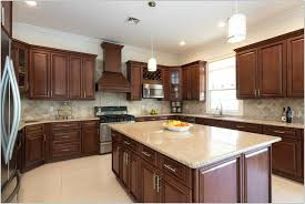 Ready To Assemble Kitchen Cabinets Canada Assembled Kitchen Cabinets Canada