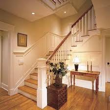 Difference Between Beadboard And Wainscoting Lesson Wainscoting And Paneling Coats Homes Highland Park Tx