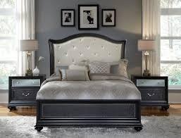 creative decoration marilyn bedroom set value city furniture lummy