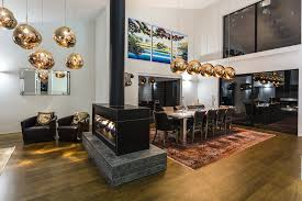 Design Your Own Home Nz Luxury Accommodation U0026 Property Management Relax It U0027s Done