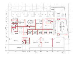 drug rehabilitation center floor plan rehabilitation home plans plans rehabilitation center floor plan l