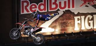 motocross freestyle red bull x fighters motocross coming to london mind the gap