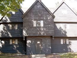 american colonial architecture wikiwand idolza