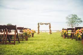 affordable wedding venues in maryland wedding reception venues in houston tx on wedding venues in houston