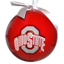 99 best a buckeye christmas images on pinterest ohio state