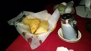 atlanta etc marilyn wolf u0027s food blog and restaurant blog