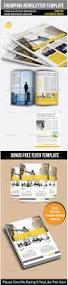 free thanksgiving newsletter templates 40 newsletter templates free u0026 premium templates