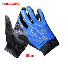 bike gloves online buy wholesale dirt bike gloves from china dirt bike gloves