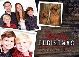 5 free adobe christmas card templates printkeg blog