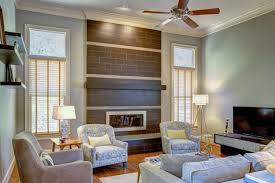 Interior Design Home Remodeling Home Remodeling Birmingham Al Contractor Case Design Remodeling