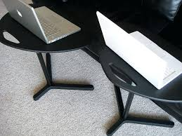 under couch laptop table ideas laptop couch table and under couch laptop table 31 sofa laptop