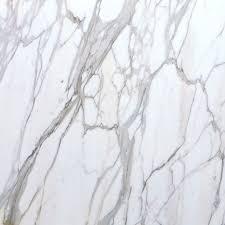 white marble white marble countertops chicago
