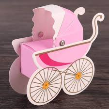 popular pink yellow baby shower buy cheap pink yellow baby shower
