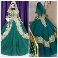 where to find best lace sleeve wedding dresses uk online best