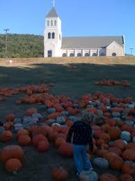 Burts Pumpkin Farm 2015 by Pick A Pumpkin Forsyth For Families