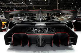 2013 Lamborghini Veneno - the inside story behind the purchase of kris singh u0027s 4 million