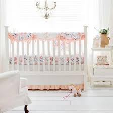 Baby Coverlet Sets Crib Bedding Designer Baby Bedding Sets Luxury Baby Bedding