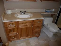 ideas for bathroom countertops bathroom countertop ideas regarding vanity countertops prepare 17