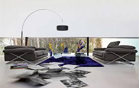 the sofa is modular synopsis roche bobois luxury furniture mr