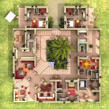 plan de maison plain pied 5 chambres idée de plan maison en plein pied avec 5 chambres 12 messages