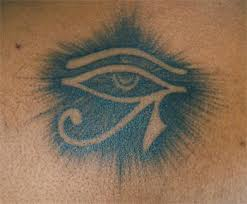 eye of ra i want this on my surrounded by laurels