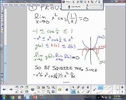 calculus stewart chapter 2 review lecture 10 16 2015 juda