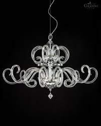 Vintage Crystal Chandelier For Sale Living Room High Quality Crystal Chandeliers For Home Lighting