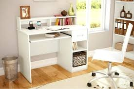 Ikea Kid Desk Ikea Desk Amazing For Youth Childrens With Decorations 7