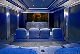 home theater los angeles rooms to go home theater seating 8 best home theater systems