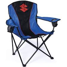 factory effex camping chair motosport