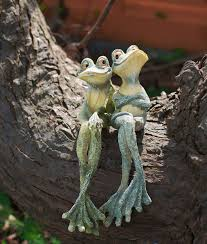 668 best froggies fashion images on frogs frog