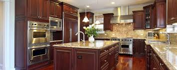 Cabinet Company Madison WI Custom Kitchen Cabinets - Custom kitchen cabinets miami
