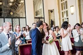 mariage mixte joli mariage mixte franco syrien au domaine des pastoureaux