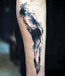 best 25 abstract tattoo designs ideas on pinterest sun tattoo